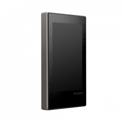 cowon-plenue-p1-hd-digital-audio-player